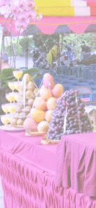 南国のフルーツショップ2