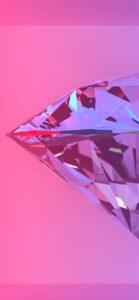 ダイヤモンドカット1