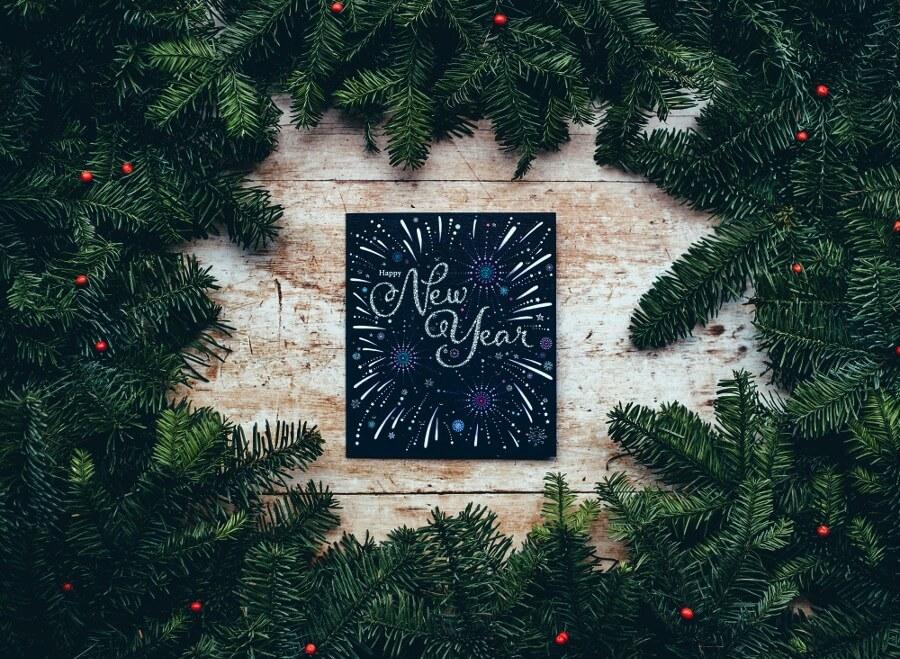 iPhone8・7・6・6S・SEの無料壁紙~クリスマスのイメージギャラリー~