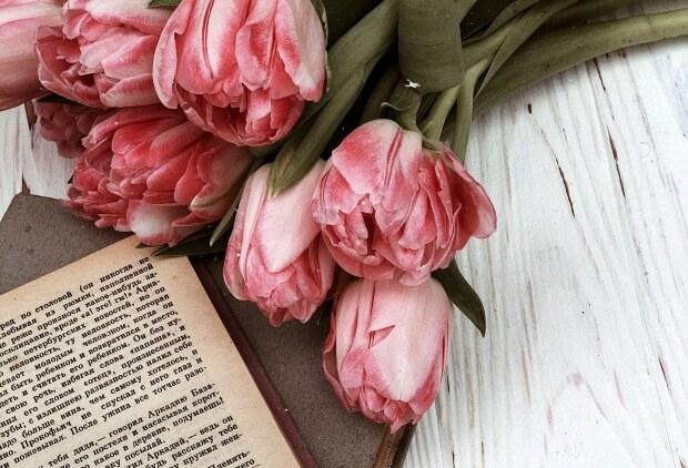 【おすすめ】iPhoneロック画面等花の無料壁紙・待ち受けを機種サイズごとに更新・配信中!