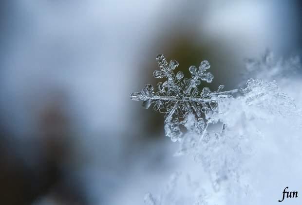 LINEプロフィール背景のおしゃれな冬のフリー画像素材を配信中