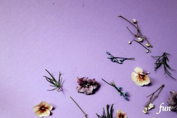 iPhone12ProMaxロック画面等の紫の無料壁紙・待受け